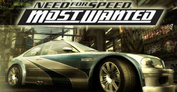 Need For Speed: Most Wanted ücretsiz oldu
