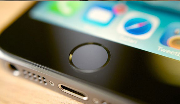 Apple'dan iPhone 7 için radikal karar!