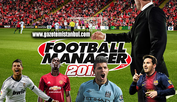 football_manager_2017_yuz_paketi_indir_f
