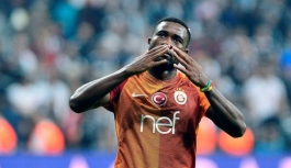 Yanal'ın hedefinde Chedjou var