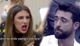 Kısmetse Olur 26 Mart Pazar kim elenecek!...