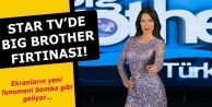 Big Brother Türkiye 26 Ocak 2016 Ocak İzle STAR TV