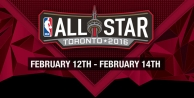 NBA All Star 2016 İzle- NBA All Star 2016 Canlı İzle- NBA All Star 2016 TV8 Canlı İzle