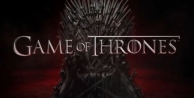 Game of Thrones'a radikal karar