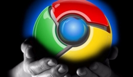 Chrome'dan Flash'a ağır darbe!