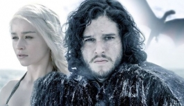 Game Of Thrones ne zaman sezon finali yapacak?