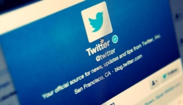 Twitter'da video devrimi