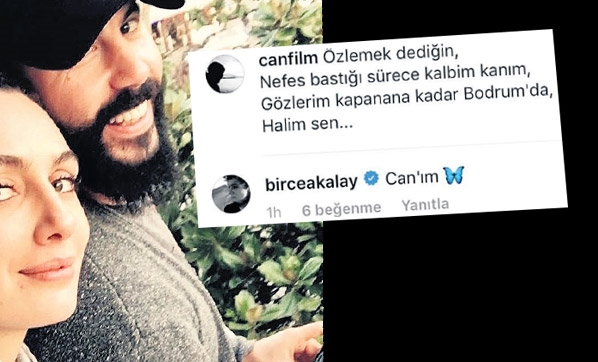 can tunalı birce akalay