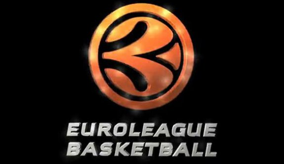 Basketbol'da euroleague müjdesi