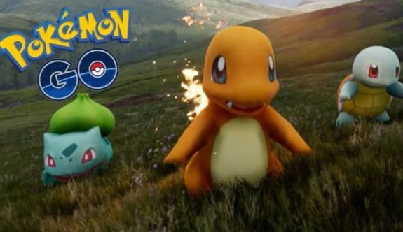 Pokemon Go bitiyor mu!