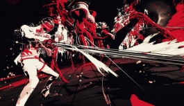 Killer is Dead Steam'de...