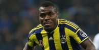 Emenike West Ham United'da!