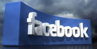 Facebook'tan bebek skandalına red